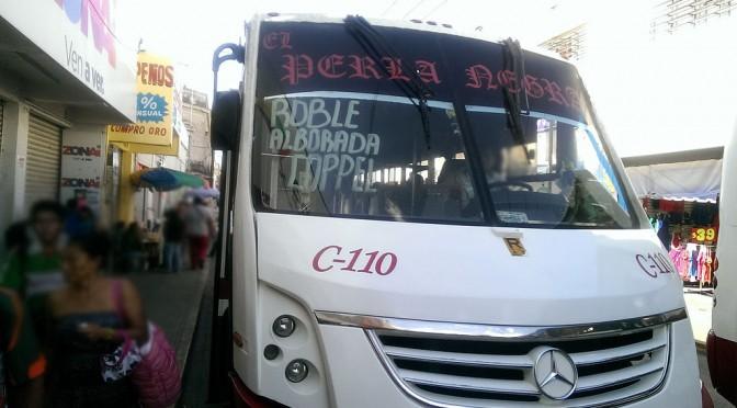 60 Roble Alborada (Ruta 47)